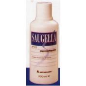detergente intimo dermoliquido 500 ml