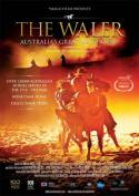 The Waler Australia's Great War Horse  [Region 4]