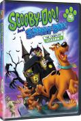 Scooby Doo and Scrappy Doo [Region 4]