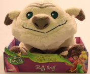 Fairies Gruff The Neverbeast Doll
