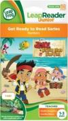 Amazing LeapFrog LeapReader Junior Disney eBook --