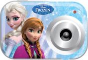 Disney Frozen 57127 5.1MP Kids Compact Digital Camera.