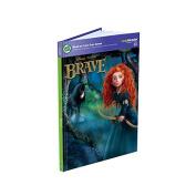 LeapFrog LeapReader Book - Disney Brave 3D