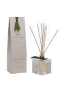 Branche D'Olive 100ml Room Diffuser - Green Tea