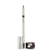 Laura Mercier Eye Brow Pencil - Rich Brunette 0ml