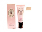 Etude House Precious Mineral BB cream Blooming Fit SPF30/PA++