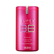 SKIN79 Super+ Beblesh Balm BB Cream Triple Foundatons SPF25/ PA++