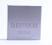 Laura Mercier Secret Camouflage Concealer - SC-2 10ml