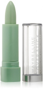 Maybelline Cover Stick Corrector - Green