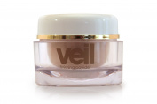 Veil Cover Cream - Translucent Finishing Powder 23g