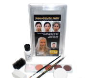 "Mehron ""Minipro"" Student Makeup Kit Fair"