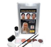 "Mehron ""Minipro"" Student Makeup Kit Fair"