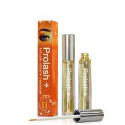 Prolash + Eyelash Serum for Eyelash Growth 6.5 ml