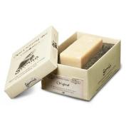 Gamila Secret MINI Original cleansing bar, 30 g