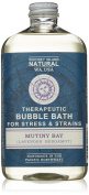 Whidbey Island Natural Bubble Bath 470ml - Mutiny Bay