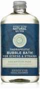 Whidbey Island Natural Bubble Bath 470ml - Deception Pass