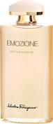 Salvatore Ferragamo Emozione Bath and Shower Gel 200ml