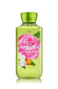 SWEET MAGNOLIA & CLEMENTINE Signature Collection Shower Gel 10 fl oz / 295 mL