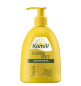 Kamill of Germany - Liquid Soap Dispenser - FRESH - 300 ml