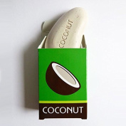 Coconut Soap 100ml