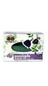 Abhaibhubejhr Brand Butterfly Pea Clear 100g