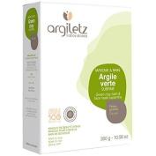Argiletz Superfine Green Clay 300g by Argiletz