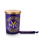 Bond No. 9 Queens 190ml Scented Candle