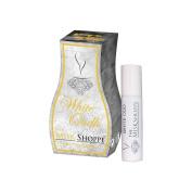 White Oudh 8ml perfume Roll on Bottles