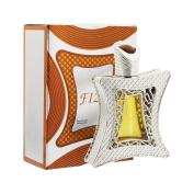 Fiza concentrate Perfume Oil -17ml