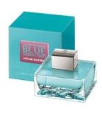 Blue Seduction By Antonio Banderas for Women 100ml