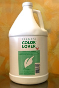 Framesi Colour Lover Smooth Shine Conditioner, 3.8l , 3790ml
