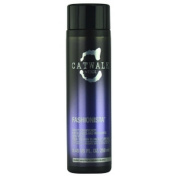 CATWALK by Tigi FASHIONISTA VIOLET CONDITIONER 250ml UNISEX