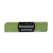Newplast 500gsm Bar 09 Green