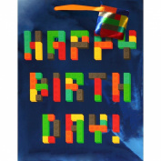 Gift Bag Lego Spritz