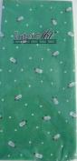Mary Engelbreit Snowmen - Tissue Paper - 4 Sheets