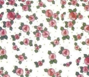 Cottage Roses - Mary Engelbreit Tissue Paper - 4 Sheets
