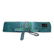 Della Q Double Point Needle Roll (158)