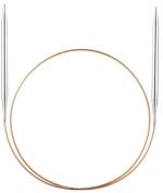 Addi Turbo Circular Knitting Needles by SKACEL 30cm Size 2