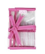 Clearly Organised Needle Case by Horsman