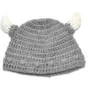 Xinmao Yuanming Newborn Handmade Crochet Knitted Unisex Baby Hat Beanie Outfit