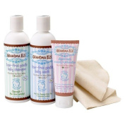 Grandma El's 4-pc. Gift Set