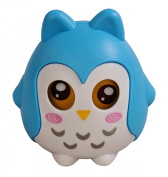 boutique1583 Owl Piggy Bank Home Furnishing Articles Children's Gift