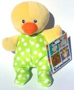 Garanimals Rattle ~ Yellow Chick