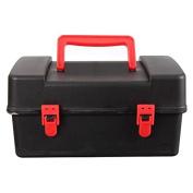 Practical Beyblade Toolbox Children Toys Storage Box