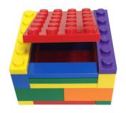 Lego Box - Jewellery, Gift, Tooth Fairy Box