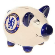 Chelsea F.C. Fc Money Box