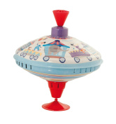 Moulin Roty Les Jouets Du Moulin Spinning Top