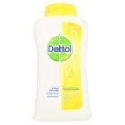Dettol Fresh Shower Gel 220g