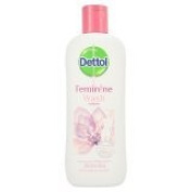Dettol Sensitive Formula Feminine Wash 220ml. Buy Personal Care From Thailand