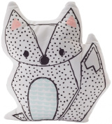 Lolli Living Sparrow Pillow, Fox, Fox